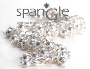 silver-bracelets-small.jpg